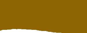 Decoratifs Logo