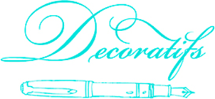 Decoratifs